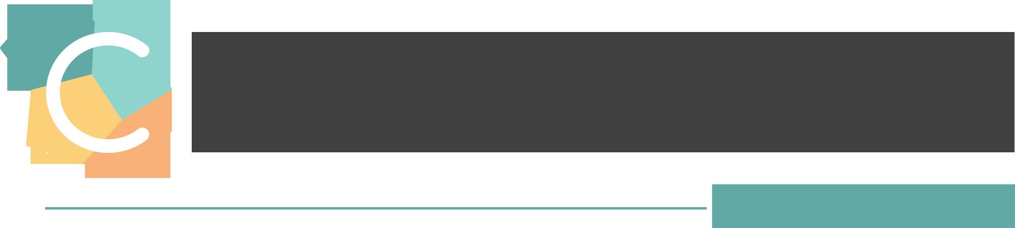 logo de l'Union des Couveuses d'Entreprises